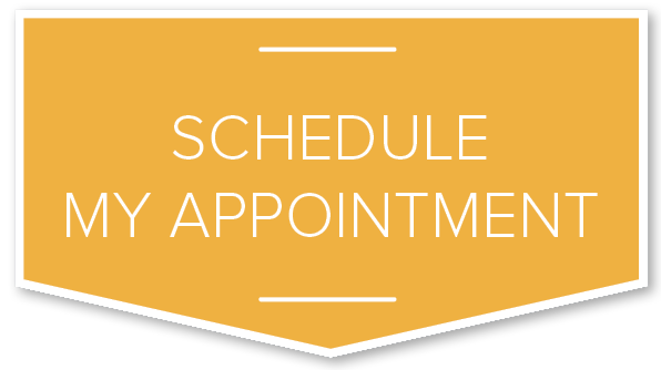 Schedule An Appointment Callout